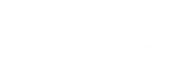 Pureology Salon in Oklahoma City Thairapy Lounge