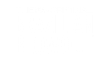 brazilian blowout salon oklahoma city thairapy lounge white