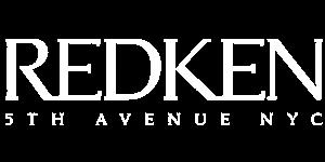 Redken Salon OKC