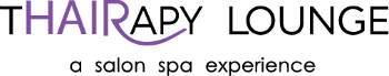 Thairapy Lounge Salon