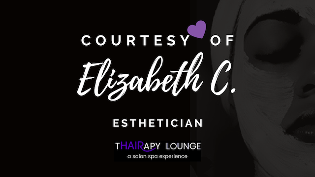 20 Off NC DIG REF Elizabeth C.