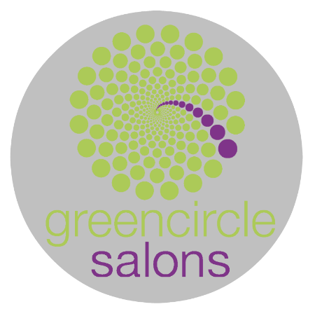 green circle salon okc