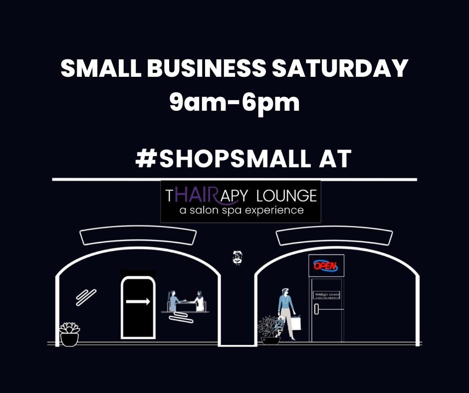 shop small okc