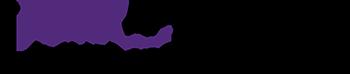 Thairapy Lounge Salon Logo OKC